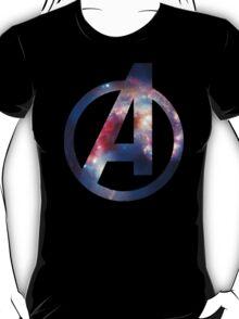 Avenger Space T-Shirt