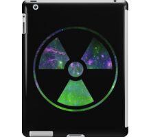 Hulk Space iPad Case/Skin