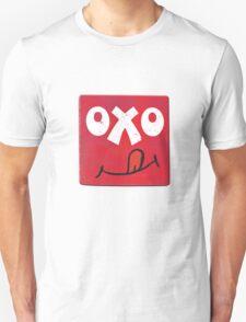 happy oxo T-Shirt