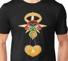 See GoD Unisex T-Shirt