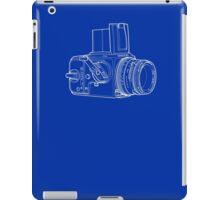 Hasselblad 503 V1a iPad Case/Skin