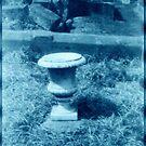 urn by Soxy Fleming