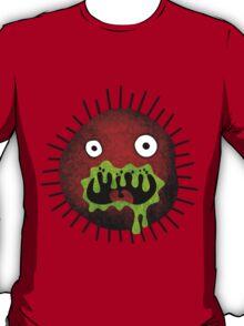 Crazy Germ T-Shirt