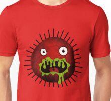 Crazy Germ Unisex T-Shirt