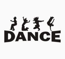 Dance by KimberlyMarie