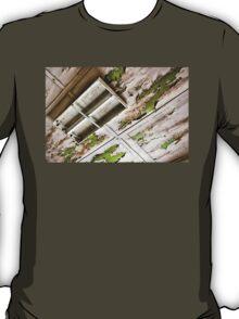 A Peeling Ceiling T-Shirt