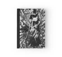 Pregnant Emotions  Hardcover Journal