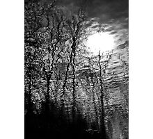 Night Terrors Photographic Print