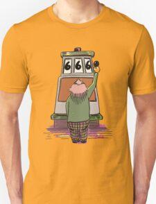 Not So Lucky Day T-Shirt