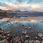 Derwent water 06:51 by Shaun Whiteman