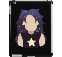 Mr. Universe iPad Case/Skin