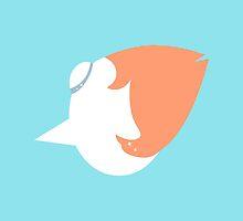 Pearl Simple by alyssaerin