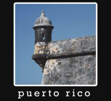 puerto rico 1 by seemorepr