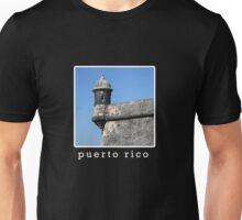 puerto rico 1 Unisex T-Shirt