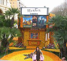 Fabulous Lemon Festival by daffodil