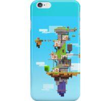 Fez iPhone Case/Skin