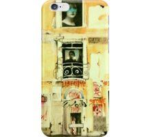 Greatest Hits Vol 11 # The Toxic Libertine  iPhone Case/Skin