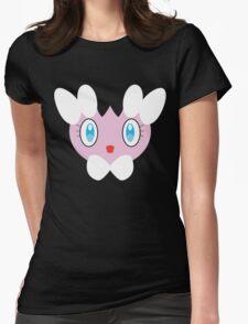 Pokemon - Gothita / Gothimu T-Shirt