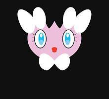 Pokemon - Gothita / Gothimu Womens Fitted T-Shirt