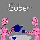 Sober by Nebsy