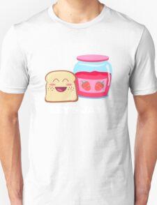 Lets Jam! Unisex T-Shirt