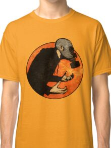 The Lonely Hunter Classic T-Shirt
