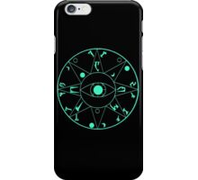 Mages Guild iPhone Case/Skin