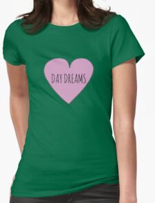 I LOVE DAY DREAMS T-Shirt