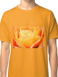 Sunshine and Showers Classic T-Shirt
