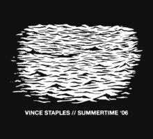 Summertime '06 by HolyPrepuce