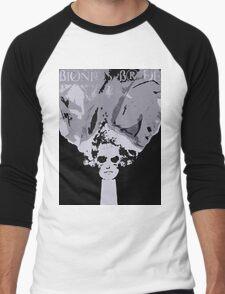 Bionics bride T-Shirt