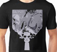 Bionics bride Unisex T-Shirt