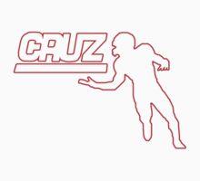 Victor Cruz Kids Clothes