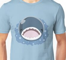 Laboon One Piece Unisex T-Shirt
