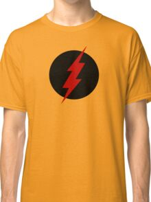 REVERSE FLASH Classic T-Shirt