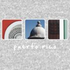 puerto rico 3 by seemorepr