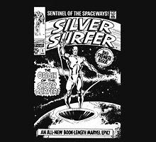 SILVER SURFER- JOHN BUSCEMA Unisex T-Shirt