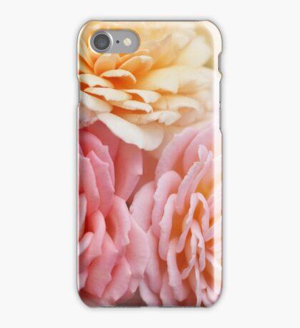 A Beautiful Bunch iPhone Case/Skin