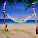 """Island Paridise""  by Taniakay"