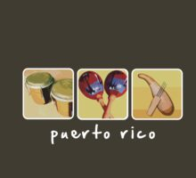 puerto rico 5 by seemorepr