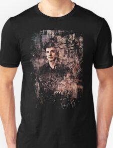 Captain Malcolm Reynolds Unisex T-Shirt