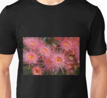 Flowering Gum Unisex T-Shirt