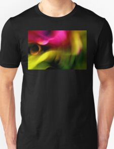 Bromalaide in Waiting T-Shirt