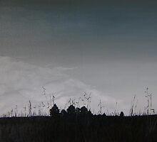 morning3 by meliha bisic