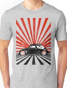 beetle Unisex T-Shirt