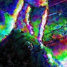 Colorful Affair by artistofdesire