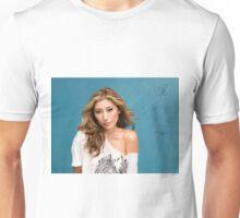 Dichen Lachman Unisex T-Shirt