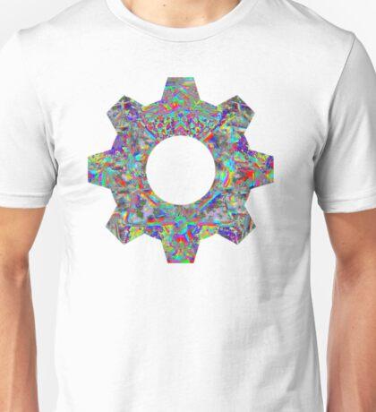 Revamp Unisex T-Shirt