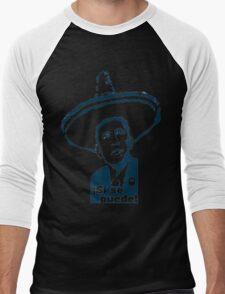 Si Se Puede Obama T-Shirt