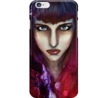 Magdalena iPhone Case/Skin